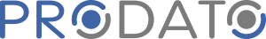 PRODATO Integration Technology GmbH Logo