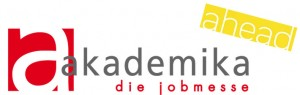 Akademika Ahead 2020 Virtuelle Jobmesse